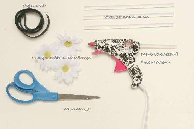ingredients_eleganty.ru