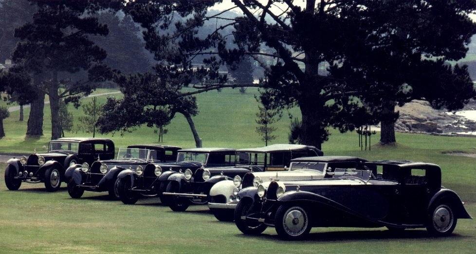 Bugatti_Type_41_royale_6_