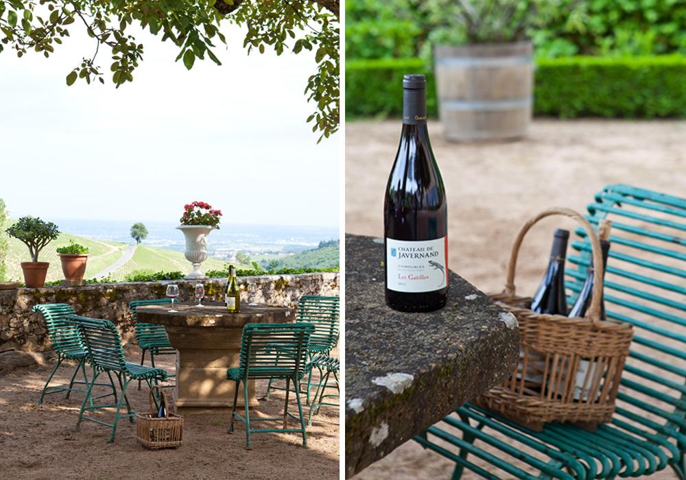 French wine_Beaujolais _5