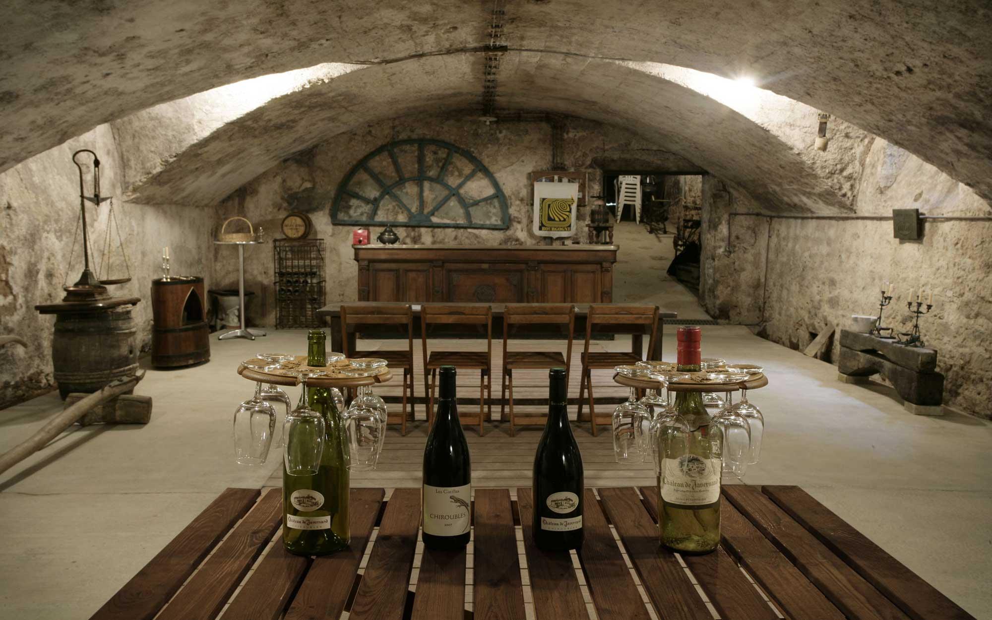 French wine_Beaujolais _8