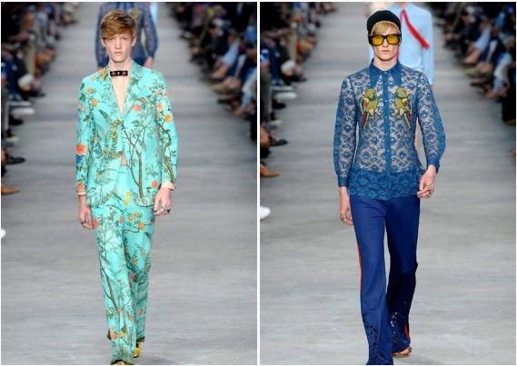Gucci_2016_eleganty.ru_10