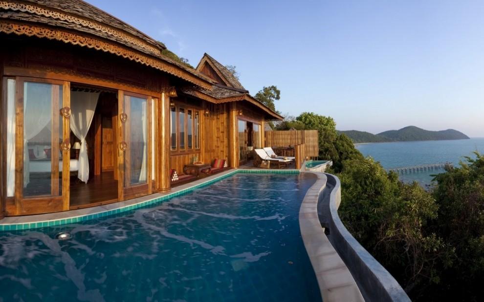 Santhiya Resort & Spa-Koh Yao Yai_1