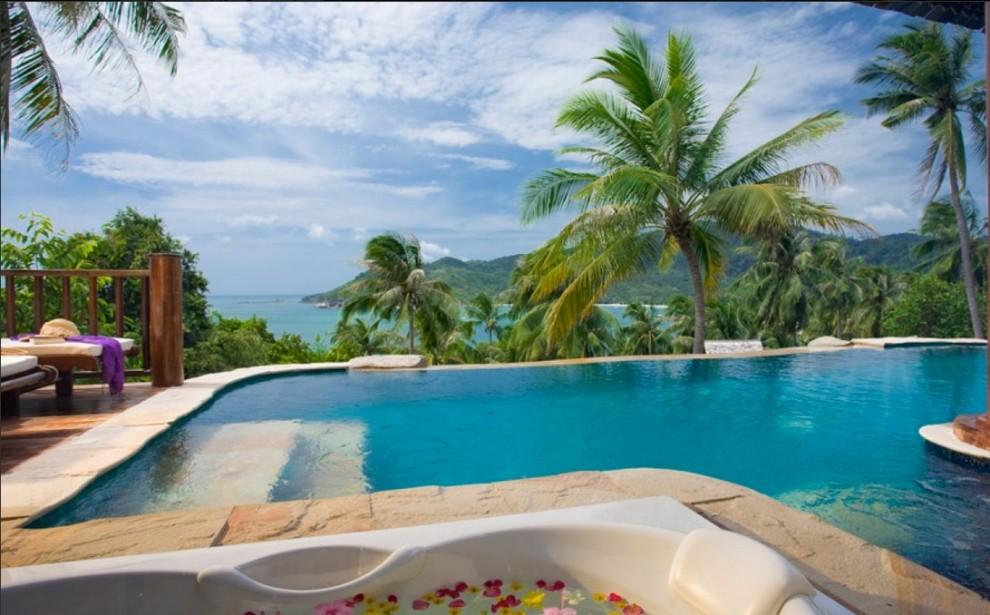 Santhiya Resort & Spa-Koh Yao Yai_2