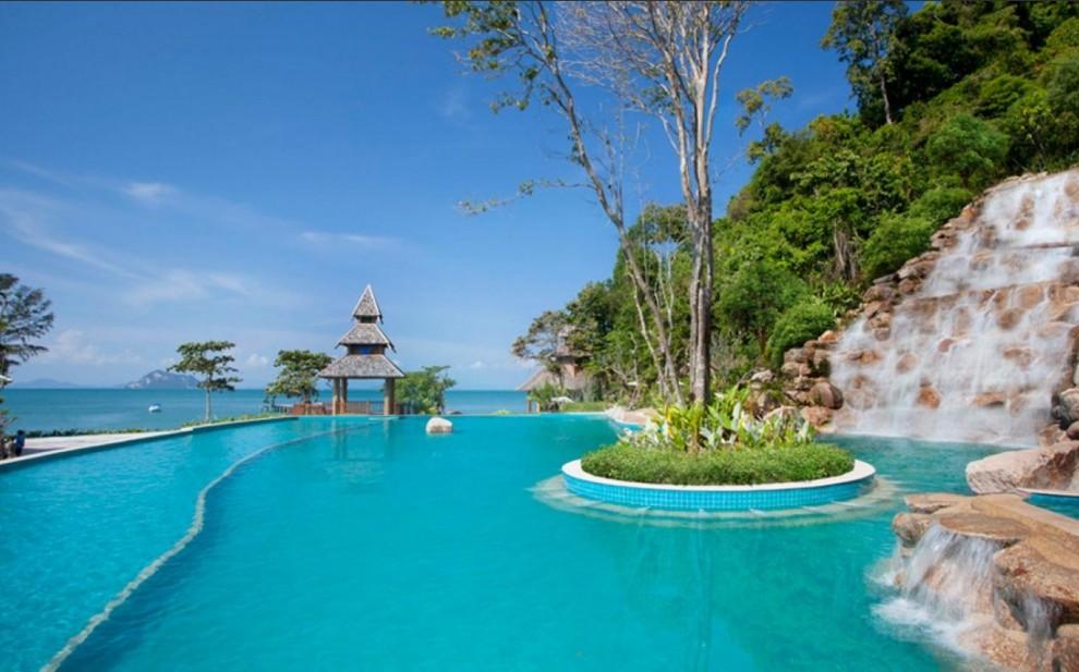 Santhiya Resort & Spa-Koh Yao Yai_3