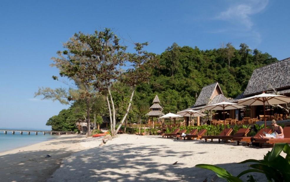 Santhiya Resort & Spa-Koh Yao Yai_4