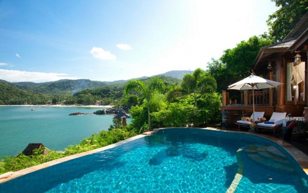 Santhiya Resort & Spa-Koh Yao Yai_5