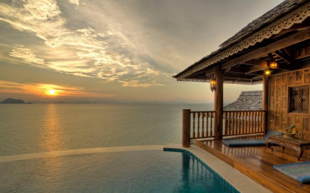Santhiya Resort & Spa-Koh Yao Yai_6