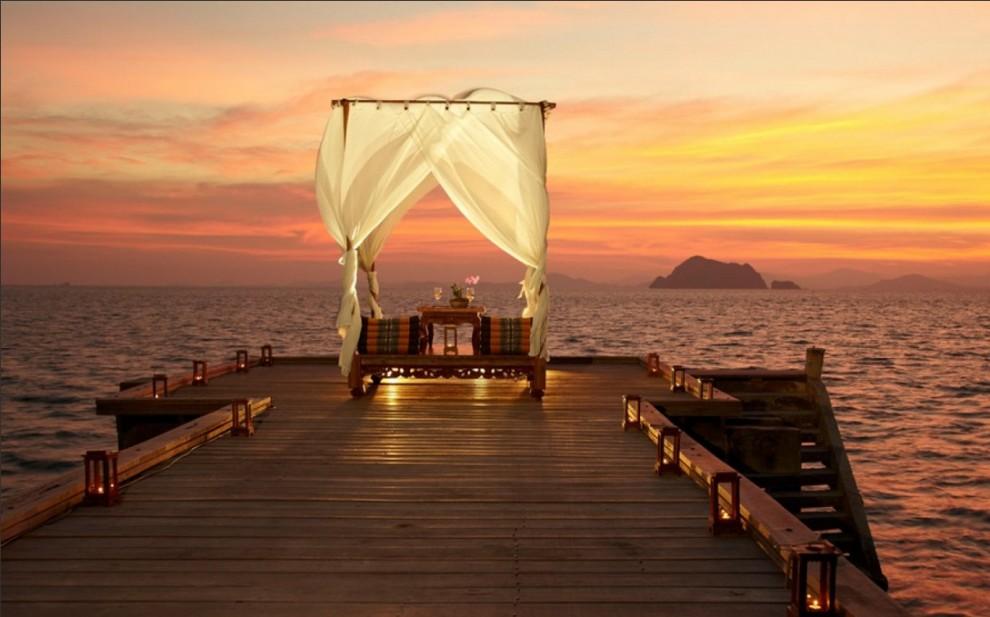 Santhiya Resort & Spa-Koh Yao Yai_8