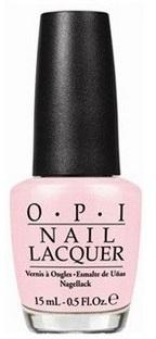 summer-nail-polish_14