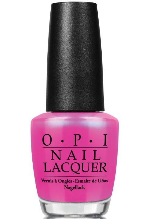 summer-nail-polish_2