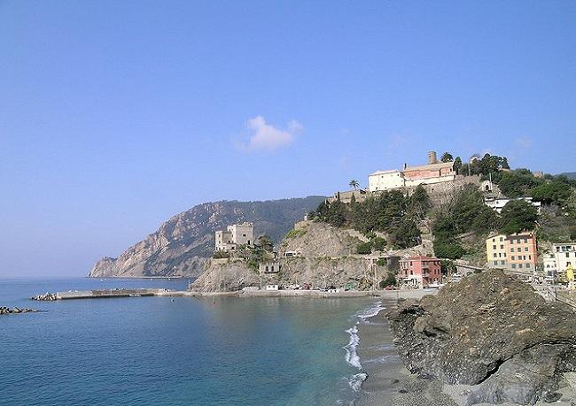 Monterosso_1