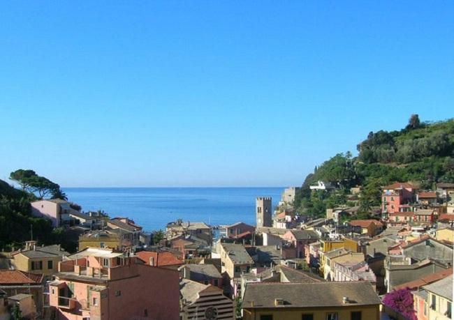 Monterosso_2