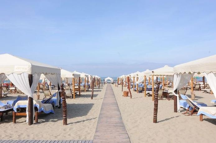 Twiga_Beach_Club_Forte_Dei_Marmi_1