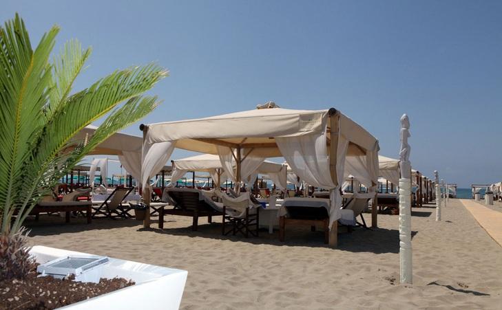 Twiga_Beach_Club_Forte_Dei_Marmi_2
