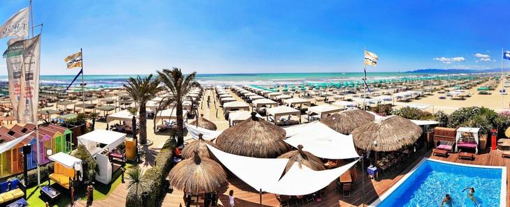 Twiga_Beach_Club_Forte_Dei_Marmi_3