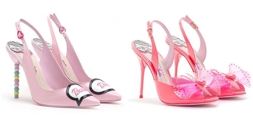 sophia-webster- sozdala-obuv-v stile-barbie_1