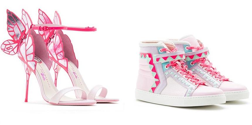 sophia-webster- sozdala-obuv-v stile-barbie_2