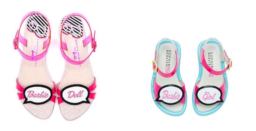 sophia-webster- sozdala-obuv-v stile-barbie_4