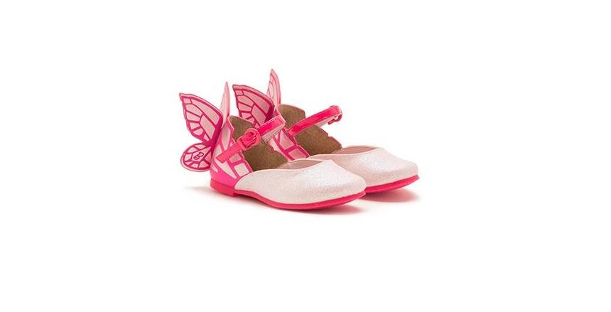 sophia-webster- sozdala-obuv-v stile-barbie_5