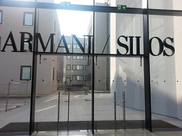 giorgio-armani_museum_milan_1