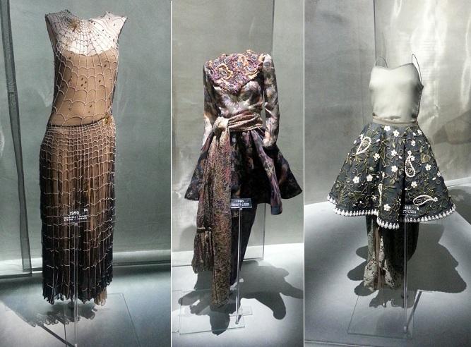 giorgio-armani_museum_milan_11