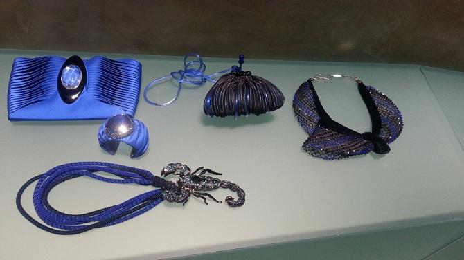 giorgio-armani_museum_milan_14