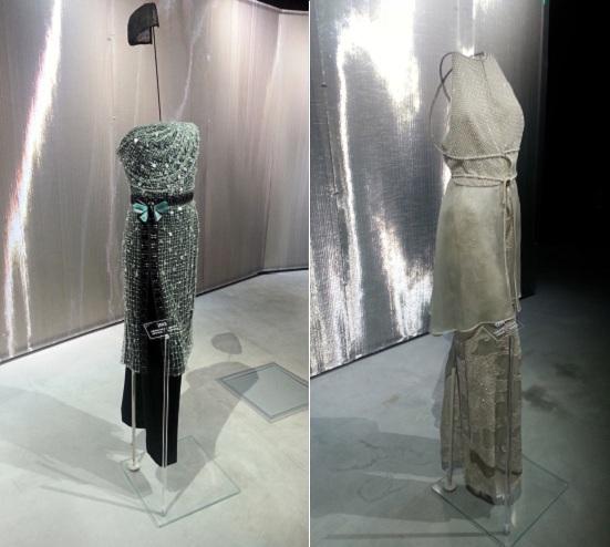 giorgio-armani_museum_milan_17