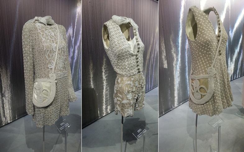 giorgio-armani_museum_milan_18