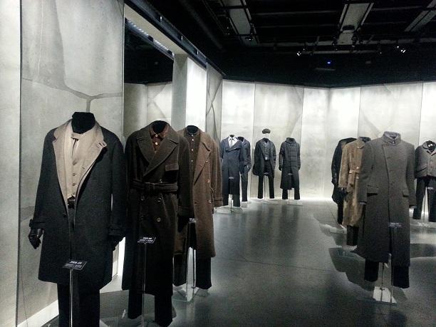 giorgio-armani_museum_milan_2