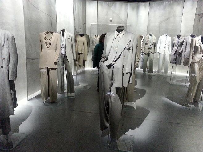 giorgio-armani_museum_milan_3