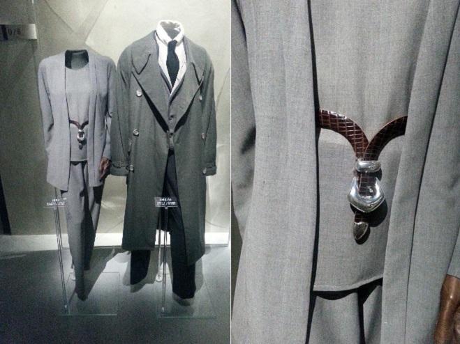 giorgio-armani_museum_milan_4
