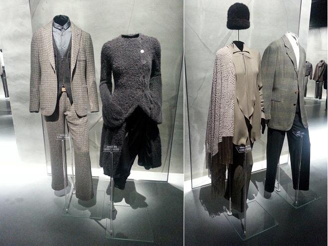 giorgio-armani_museum_milan_6