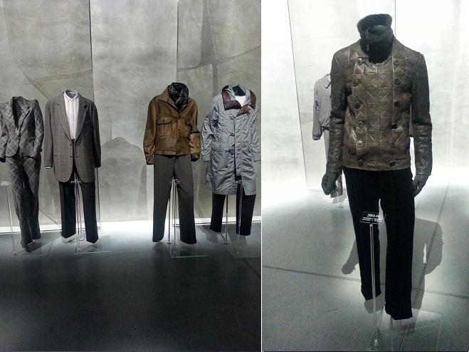 giorgio-armani_museum_milan_7