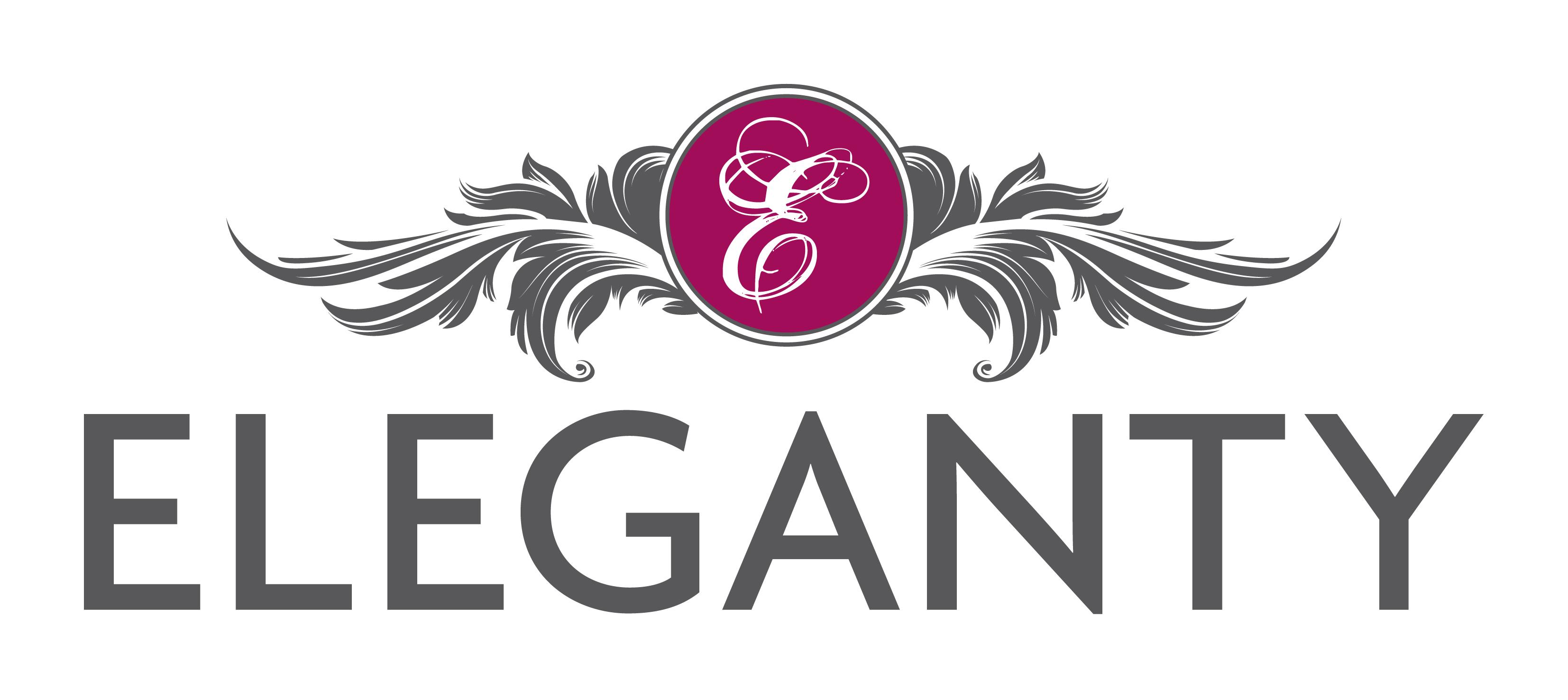 Eleganty – сайт об элегантности во всем