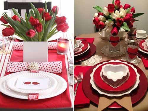 kak_ukrasit_na_den_svyatogo_valentina_dom_1