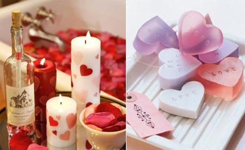 kak_ukrasit_na_den_svyatogo_valentina_dom_9