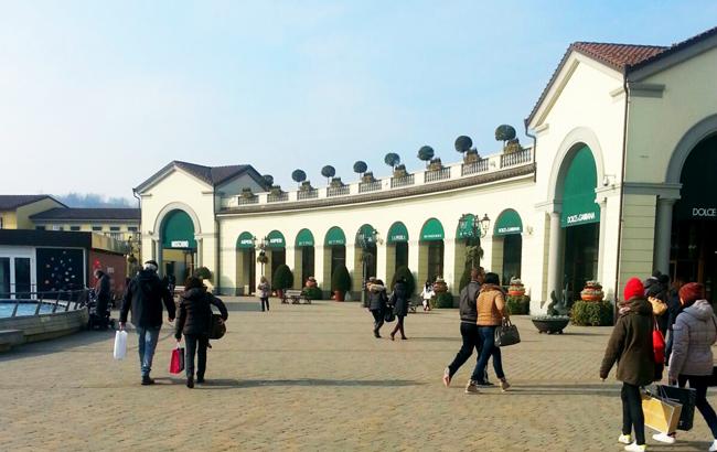 milan-outlet-serravalle- kak-dobratsya_eleganty_ru_5