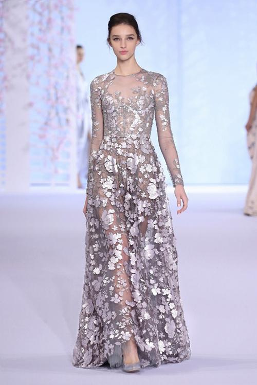 kollekciya_ralph-russo_haute_couture_spring_summer_2016_18
