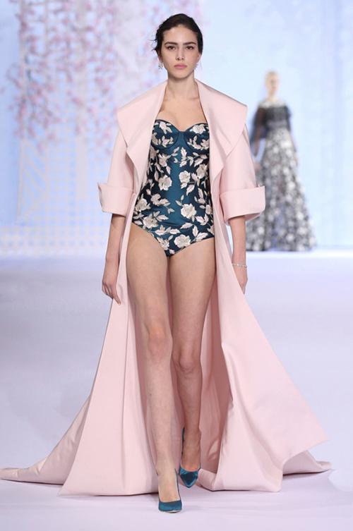 kollekciya_ralph-russo_haute_couture_spring_summer_2016_29