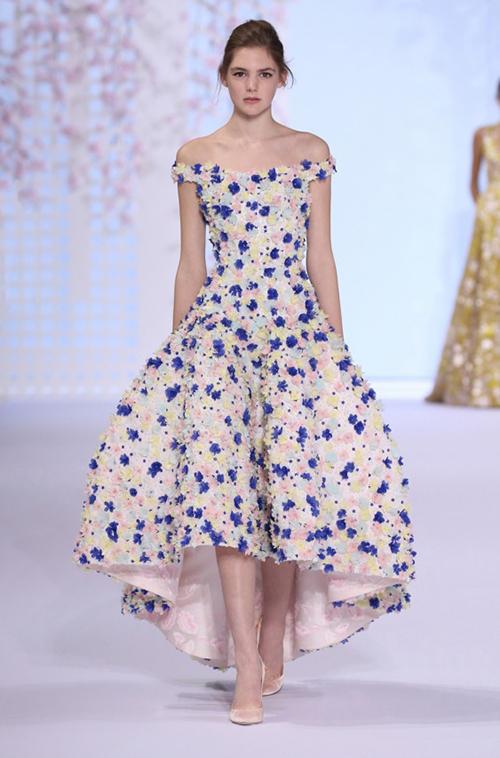 kollekciya_ralph-russo_haute_couture_spring_summer_2016_38