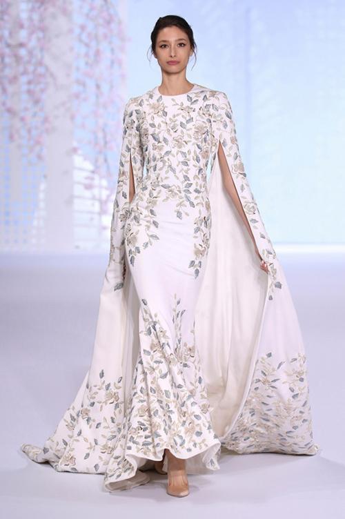kollekciya_ralph-russo_haute_couture_spring_summer_2016_45