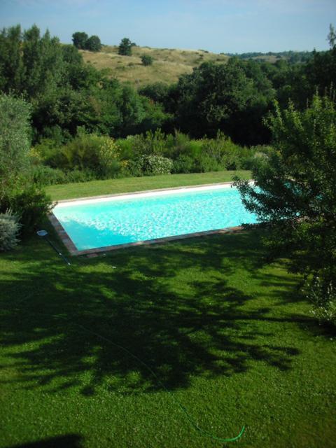 villa_v_toscana_idealnyy_otdykh_v_magicheskoy_maremma_9