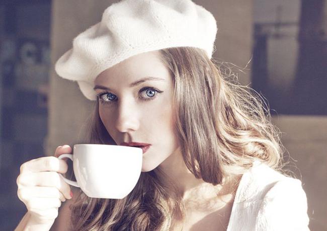 Классическая элегантность: Правила настоящей леди