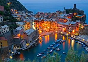 dostoprimechatelnosti-italii-cinque-terre-_cover_mini