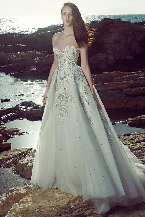 zuhairmurad-bridal-spring-summer-2017-lissandra