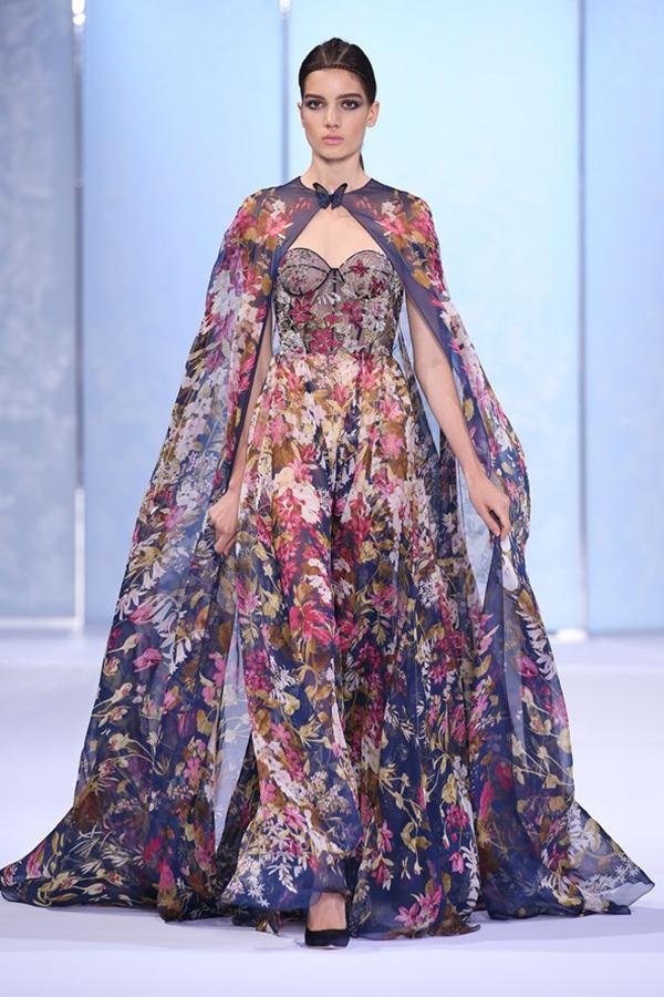 ralph-russo-haute-couture-i-osen-zima-2016-2017-mini-01