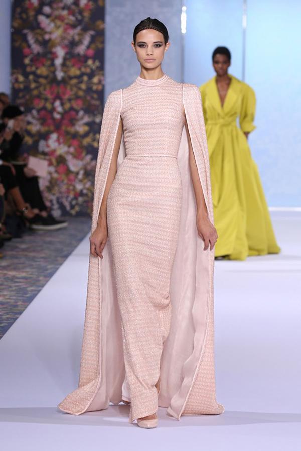ralph-russo-haute-couture-i-osen-zima-2016-2017-mini-06