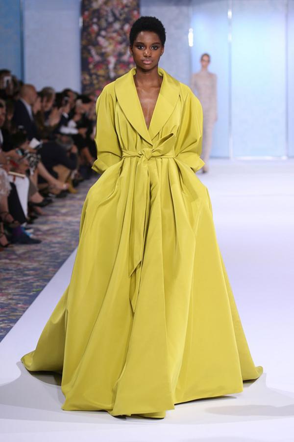 ralph-russo-haute-couture-i-osen-zima-2016-2017-mini-07