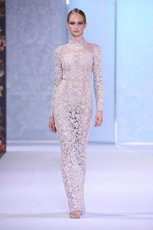 ralph-russo-haute-couture-i-osen-zima-2016-2017-mini-08