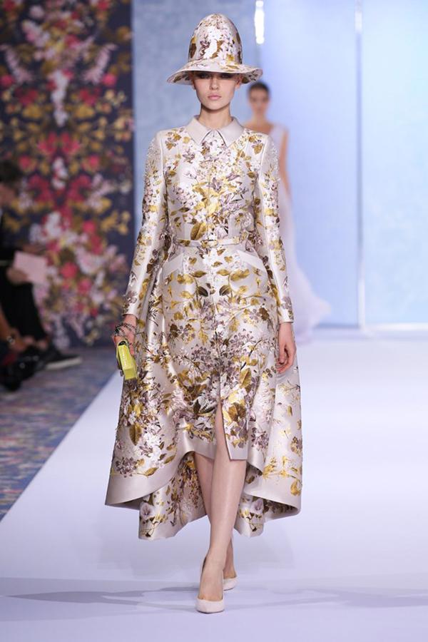 ralph-russo-haute-couture-i-osen-zima-2016-2017-mini-10
